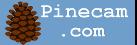 Pinecam Mobile